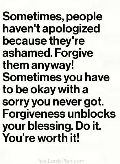 Forgiveness Unblocks your Blessings., Uplifting quote on forgiveness. Bible says when we forgive people we unblock the blessing so whenever some do mistake and dont apologies to you just forgive them anyway. Bible quotes for teens,Famous Bible Verses, Encouragement Bible Verses, jesus christ bible verses , daily inspirational quotes with images, bible verses for inspiration, Leadership Bible Verses,