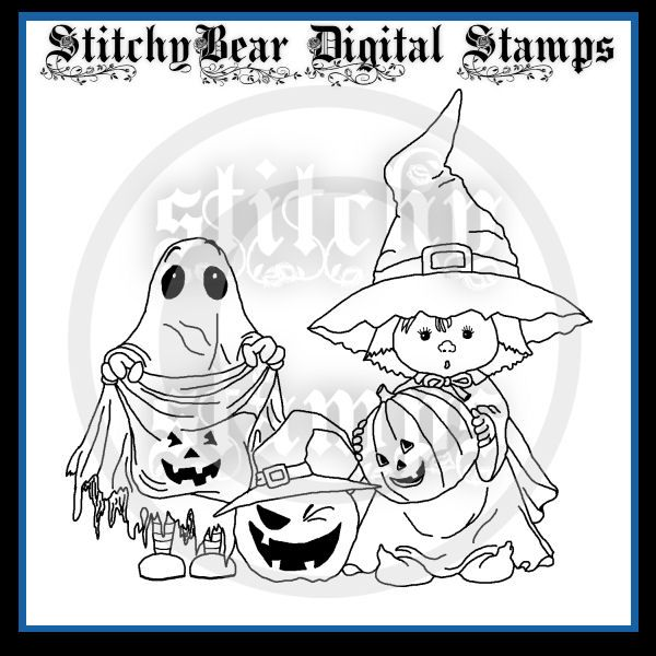 http://stitchybearstamps.com/shop/index.php?main_page=product_info&cPath=11_21&products_id=2744