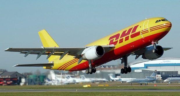 Bis zum Jahr 2020 will die Deutsche Post DHL ihren Gewinn mittels Sparmaßnahmen und Preiserhöhungen auf bis zu 20 Milliarden Euro erhöhen. Doch für die Mitarbeiter fällt faktisch nichts ab. Alles zum Wohle der Aktionäre!