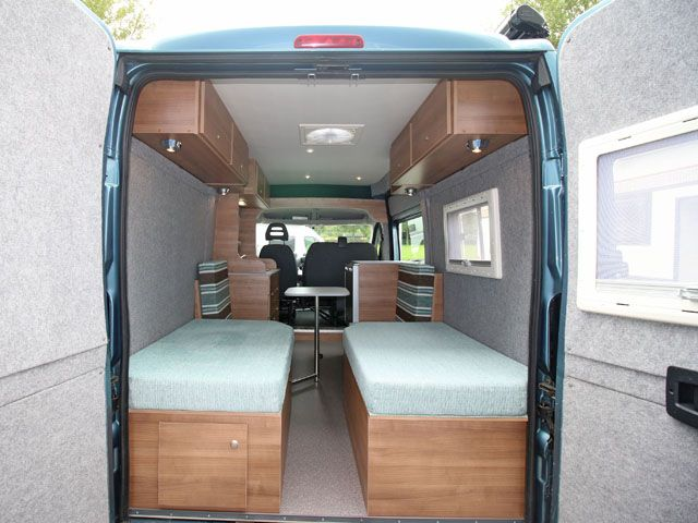 fiat ducato fiat ducato l2h2 avanti camperbouw ausbau und ducati. Black Bedroom Furniture Sets. Home Design Ideas