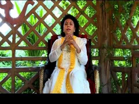 Dr Archika Didi   Premature greying of hair   बालों का सफेद होना   Life ...