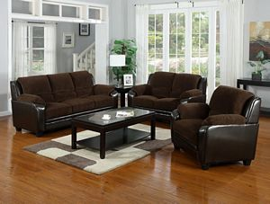 Weu0027ve Got Living Room Sets At Great Prices Every Day. Find The Living Room  Furniture Youu0027re Looking For With Big Savings At Samu0027s Club. Part 42