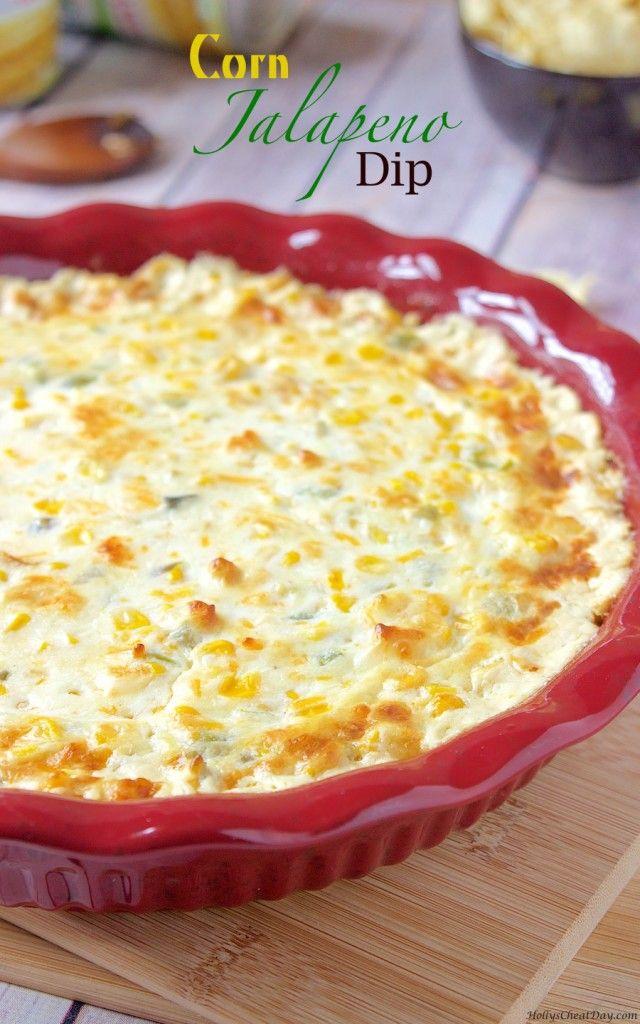 corn-jalapeno-dipl| HollysCheatDay.com