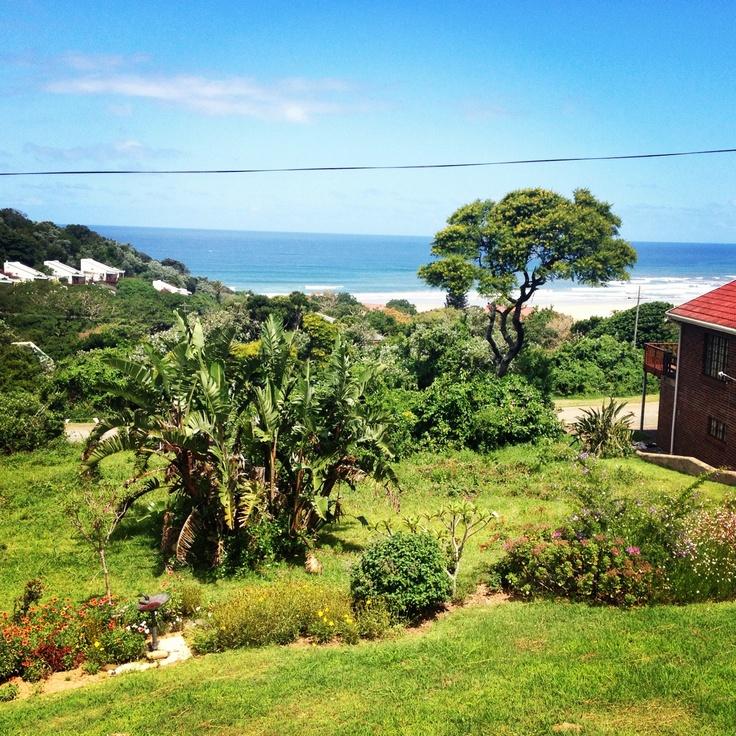The Wild Coast!! My happy place! Chintsa, Eastern Cape