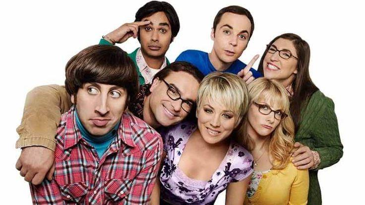 Teoria wielkiego podrywu – Sezon 10, Odcinek 9 – Napisy PL – online na Video Penny  The Big Bang Theory – Odcinek 9  Dla Leonarda i Sheldona nie ma tajemnic w naukach ścisłych czy grach komputerowych. W relacjach damsko-męskich nie radzą sobie w ogóle.