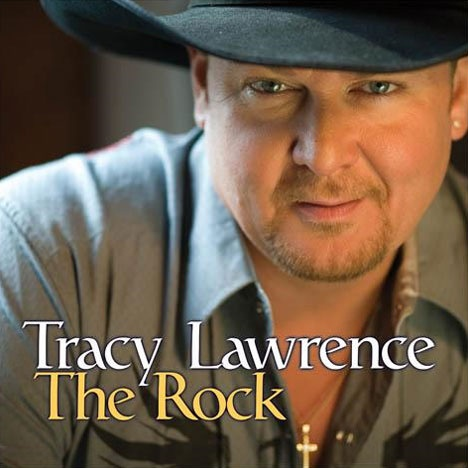 Tracy Lawrence: Jimmy Hawkins, Music Rocks, Country Favorites, Tray Lawrence, Country Music Artists, The Rock, Country Stars, Country Singers