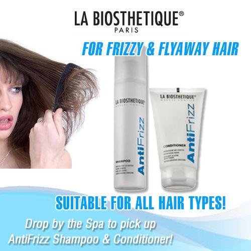 34 best spa salon products images on pinterest day - La biosthetique salon ...