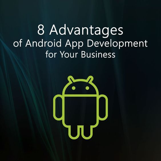 I have some background in coding, but I've never touched Android development before. http://www.agileinfoways.com/technical-expertise/mobile-applications-development/android-application-development/