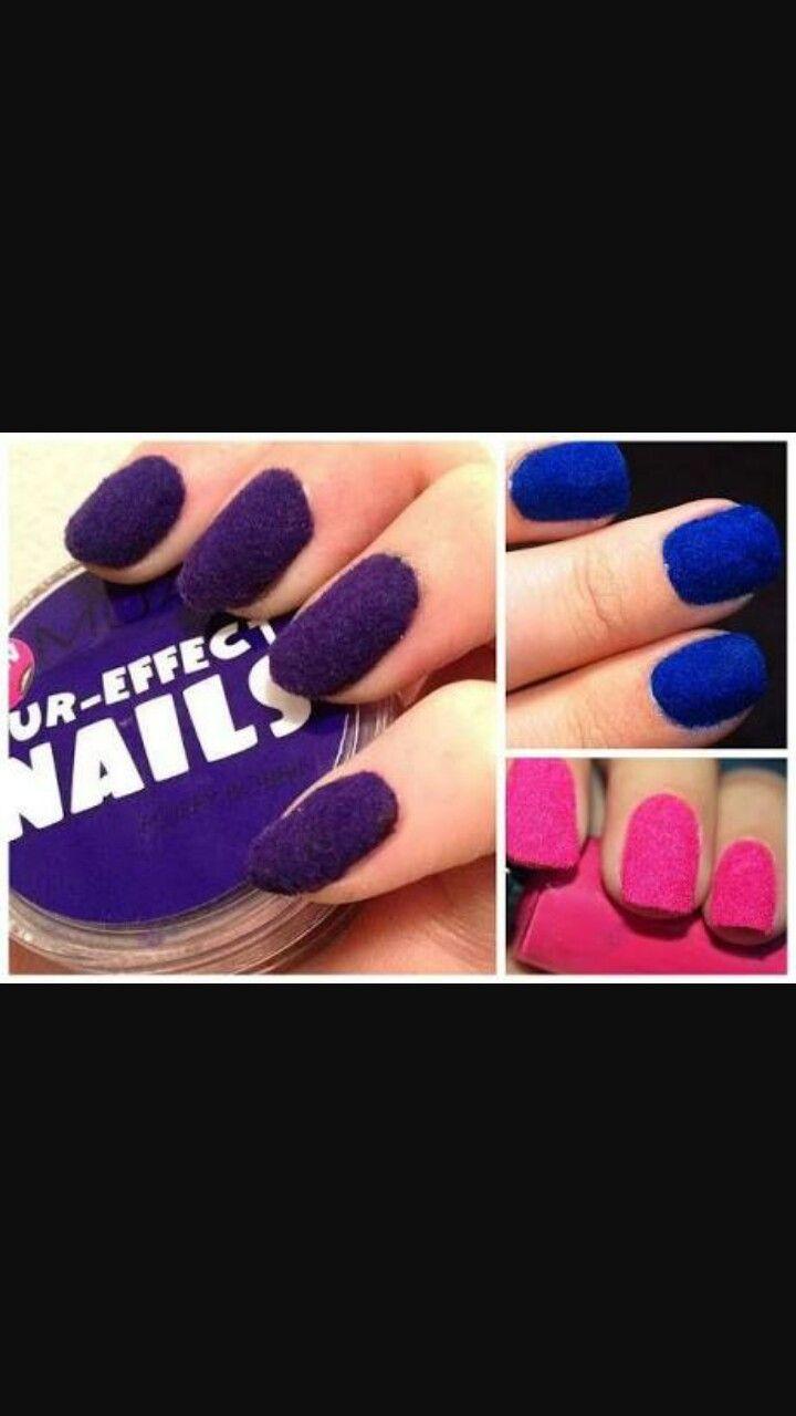 Nail art .....;)))