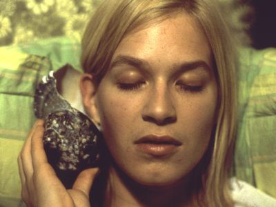 The Princess and the Warrior (Der krieger + die kaiserin), by Tom Tykwer (Germany, 2000)
