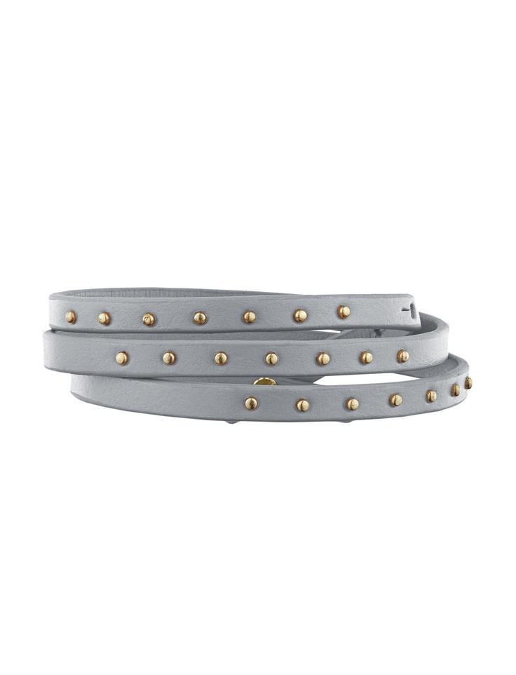 Dyrberg/Kern - Bracelet - Boozt.com