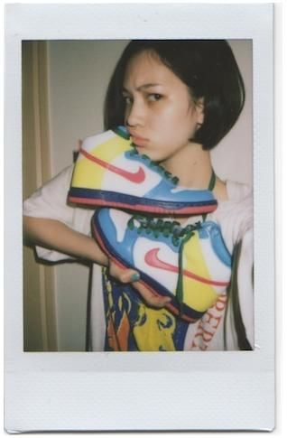 #instax #personal