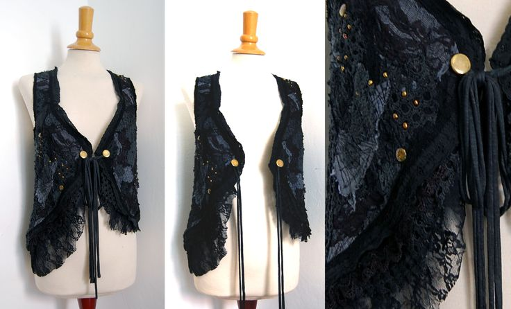 https://www.etsy.com/listing/384951354/caliope-raven-vest-amazing-unique