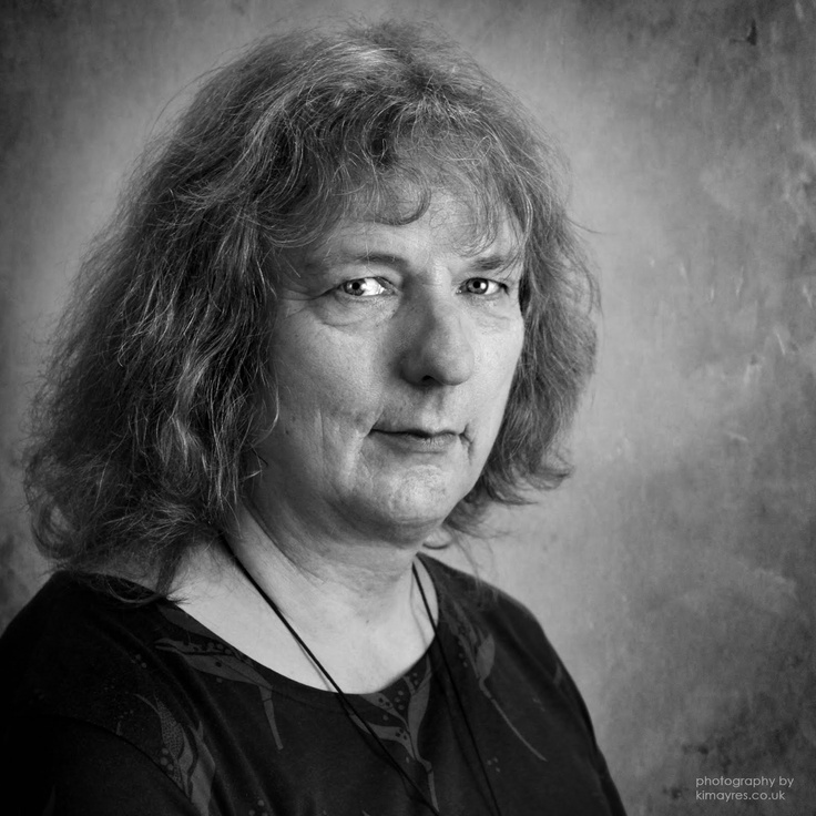 Jo Clifford is a patron of Glasgay! and has appeared at several festivals throughout the year.