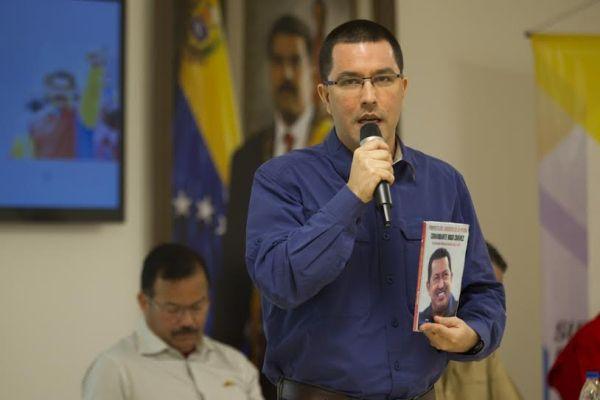 #BolivarYChavezSonPatria Sundde inició fiscalización de matrículas escolares y ventas de útiles y uniformes