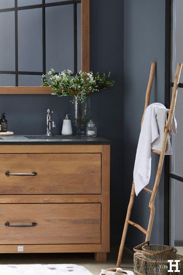 Carpe Diem Mobel Hoffner Badezimmer Einrichtung Badezimmer Aufbewahrung Wohn Design