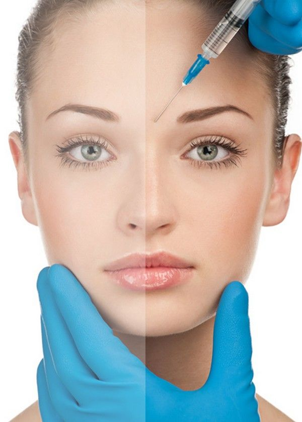 18 best botox images on pinterest botox fillers dermal fillers jamie nurse practitioner and plastic surgeon dr rau agree that getting botox injections in your will keep you looking younger longer and prevent wrinkles solutioingenieria Gallery