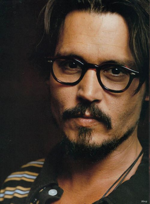 14 best images about Johnny Depp on Pinterest Amazing ...