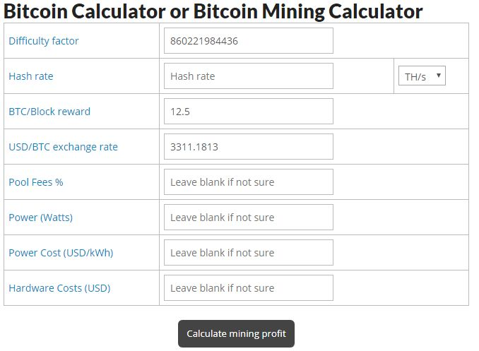 Ebay Mining Rig Can I Transfer Hush Coin Mined Directly To Cryptopia
