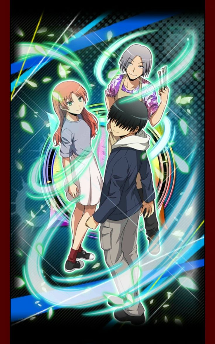 Assclass mobile game cards photo assassination