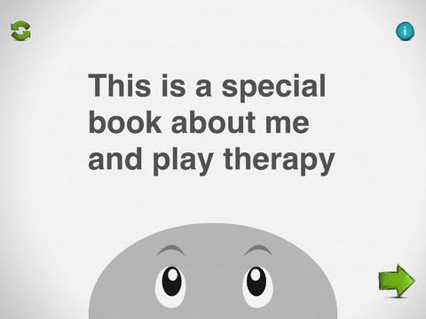 3really cool apps for play therapy
