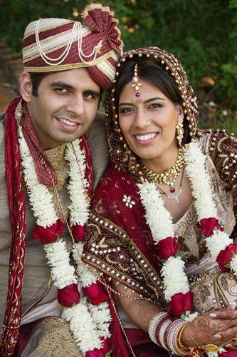 Garlands Indian Garlands Garlands Floral Garlands Google Wedding