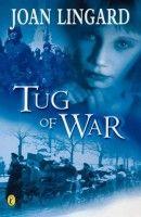 Tug of War  by Joan Lingard