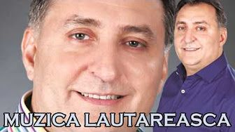 Muzica Lautareasca Veche, Colaj de petrecere - YouTube