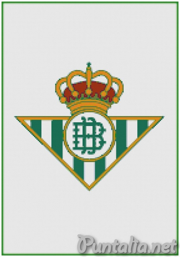 17 Best images about Escudos de Fútbol on Pinterest   Real madrid, Valencia and Futbol
