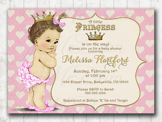 vintage shower invitations canva floral customize pink templates invitation online snljgvw baby mab