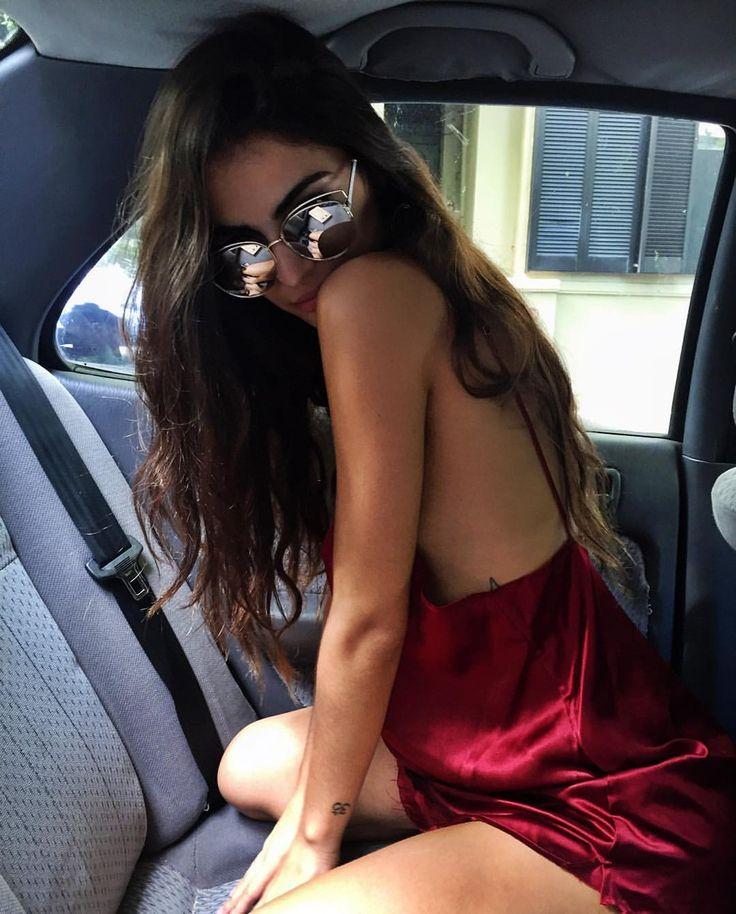 "Newsha Syeh on Instagram: ""Day drunk ❤️✨ @areyouami"""