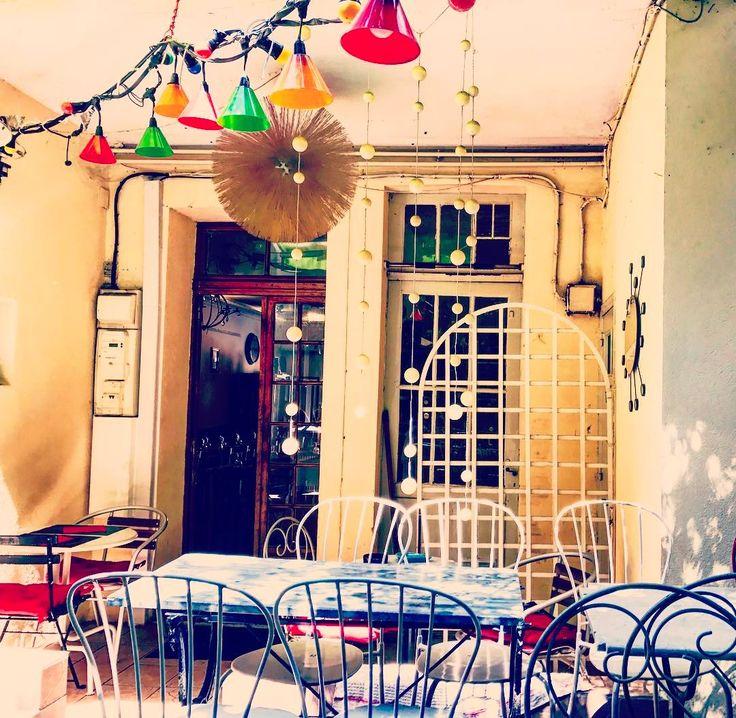 Restaurant jardin des plantes toulouse fresques moretti - Restaurant jardin des plantes toulouse ...