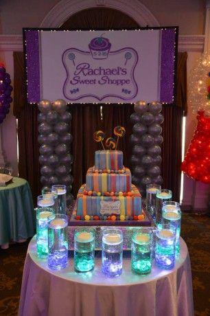 Mejores 63 imgenes de candle lighting displays en pinterest velas candle lighting displays led candle lighting display aloadofball Image collections