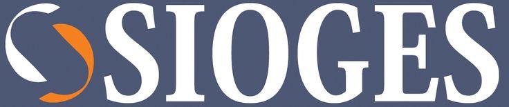 PCMIRA - ECR : Formación Bonificada en nuestros Packs con SIOGES    En la actualidad sólo el 18% de las empresas españolas bonifican en sus cuotas a la Seguridad Social por la realización de actividades de formación.    Al comienzo de cada año, todas las empresas disponen de un crédito para la realización de formación a sus trabajadores.    Como mínimo el crédito formativo para una empresa con trabajadores por cuenta ajena es de 420 €.