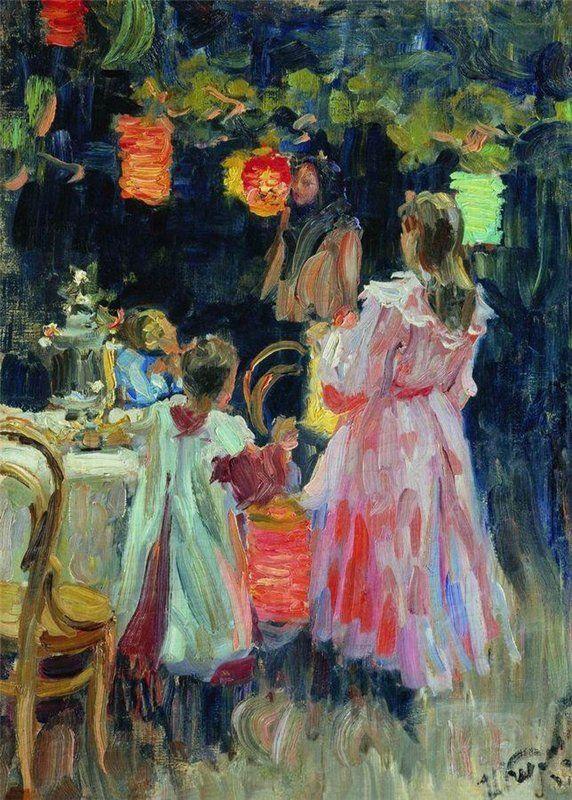 Exploring Impressionism, Grades K-5