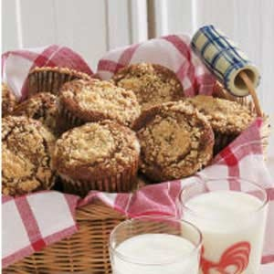 Shoofly Cupcakes | Recipe | Cupcake, Shoofly Pie and Gingerbread ...
