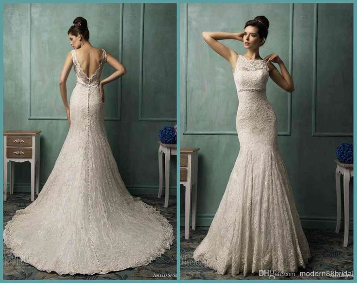25 Best Allure Romance Gowns Images On Pinterest Wedding