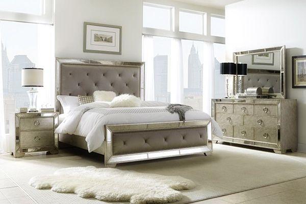 queen size bedroom furniture sets 187