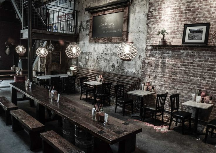 Bia vietnamese restaurant brooklyn beer pinterest