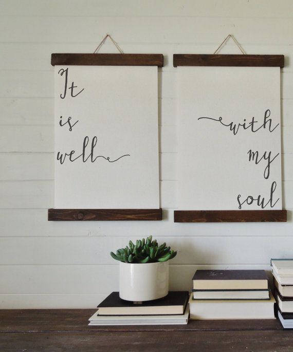 office wall design ideas. wall art gift idea for valentines day perhaps hubbys favorite bible verse office design ideas