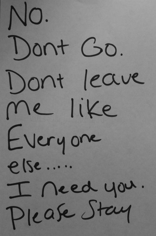 but yet got left...hahahaa i dont care anymore....want to leave just go ill keep going in my life...