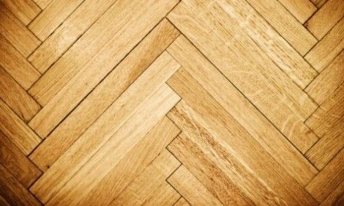 25 Best Ideas About Pose Parquet Massif On Pinterest Poser Du Parquet Pose Parquet And Pose