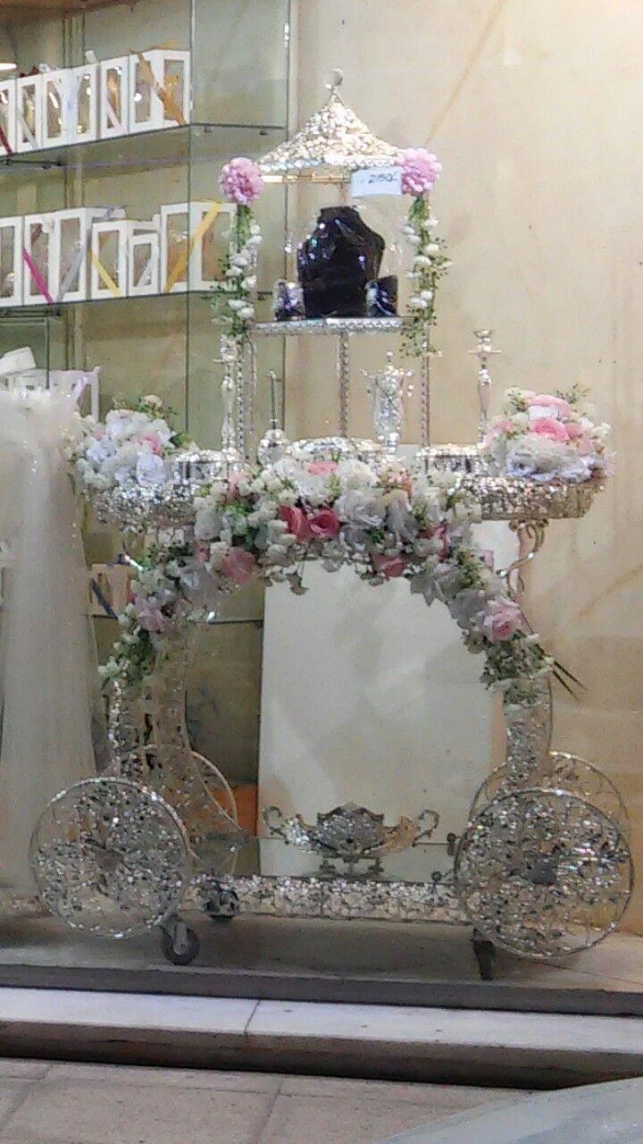 عربة ملكه Floral wreath, Floral, Wreaths