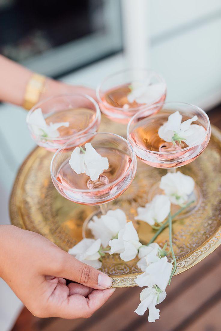 Styled wedding photoshoot, bollinger, bride, ida lanto, champagne, floral arrangement, coral, quicksand rose, keira, design, inspiration, bröllop, rooftop, brass, candlestick, baroque, avantgarde, stockholm, new york city,   Floral design/Styling: worldofelitegroup.com Styling: fannystaafevents.se   Photo: poppyphotography.se Location: kungcarl.se  Cakeartist: livsandbergcakeart.se  Paperdesign: elinsartstudio.se  Model: Linda Teinmark  Assist: Nina Carlsson Props: blomsterriket.se & room.se