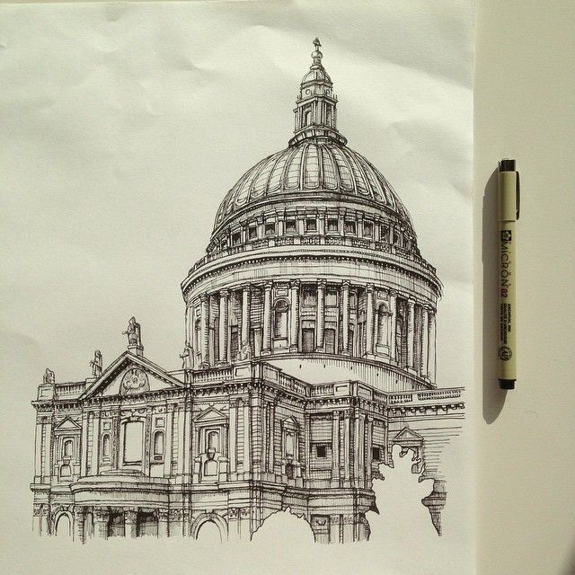 17 best ideas about black pen drawing on pinterest pen