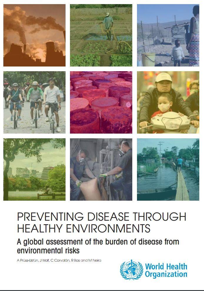 Reducir consecuencias adversas para la salud de la contaminación atmosférica ayudaría a salvar anualmente millones de vidas - http://plenilunia.com/prevencion/reducir-consecuencias-adversas-para-la-salud-de-la-contaminacion-atmosferica-ayudaria-a-salvar-anualmente-millones-de-vidas/39554/