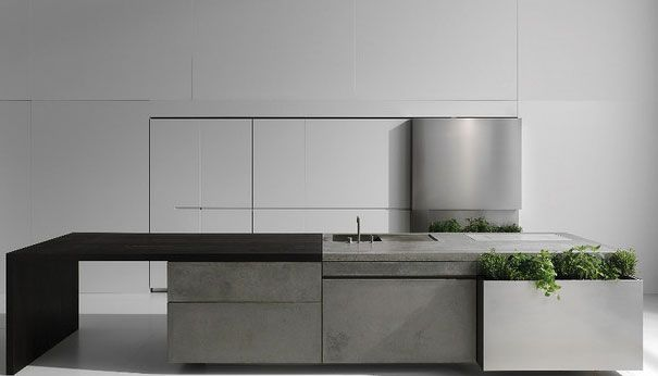 a-concrete-idea-for-your-kitchen-by-steininger-designs-large
