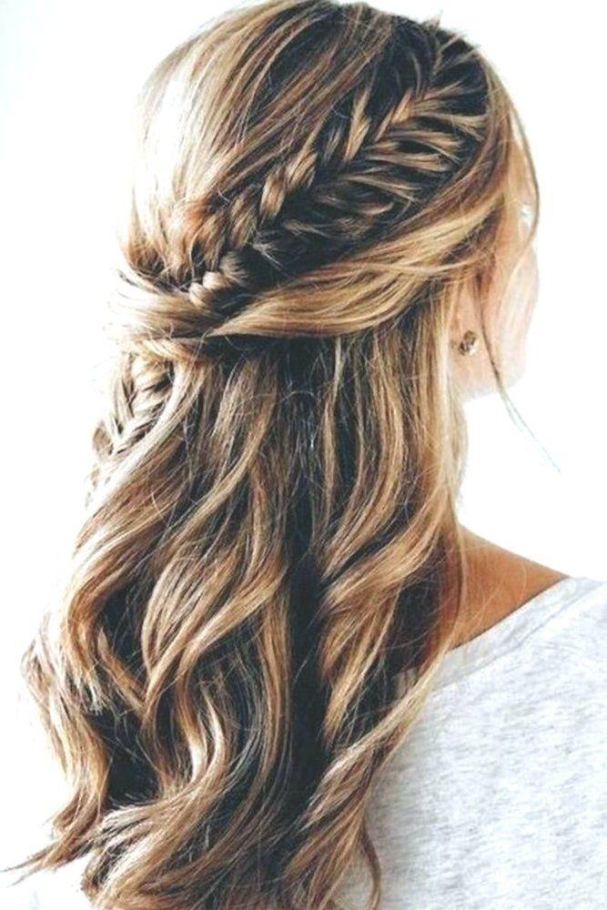 Folgen Sie Kokokamera Kokokamera Trends De Hochzeits Folgen Hairstyle Hoc Fallfashion Fashion Sp Short Wedding Hair Down Hairstyles Short Hair Styles