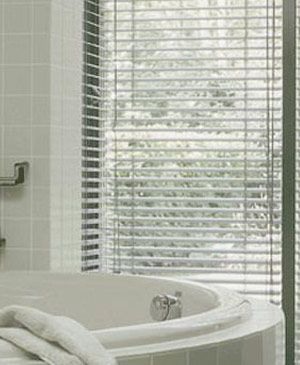 86 Best Bathroom Window Treatments Images On Pinterest Bathroom Window Treatments Bathroom