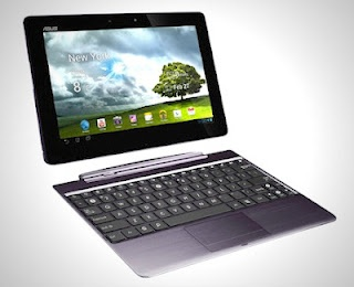 Monday, July 9, 2012  ASUS TRANSFORMER PAD INFINITY TF700 ANDROID TABLET PRICE IN THE PHILIPPINES, FEATURES, AND SPECS